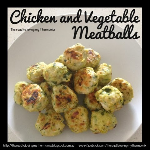 Jun 21,  · Kids love this healthy meatball recipe, made with ground chicken and hidden vegetables. These healthy saucy chicken meatballs are great over pasta, spaghetti squash or zoodles plus it's an easy ground chicken recipe.5/5(3).