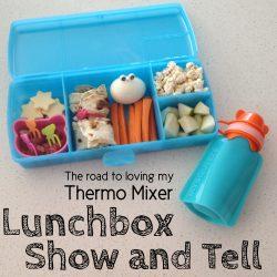 Lunchbox20814