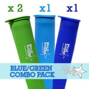 blue-green1