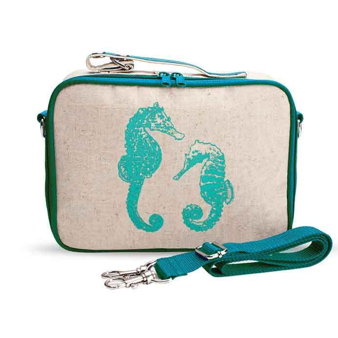AQUA-SEAHORSES-lunchbox