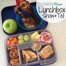 Lunchbox(1)