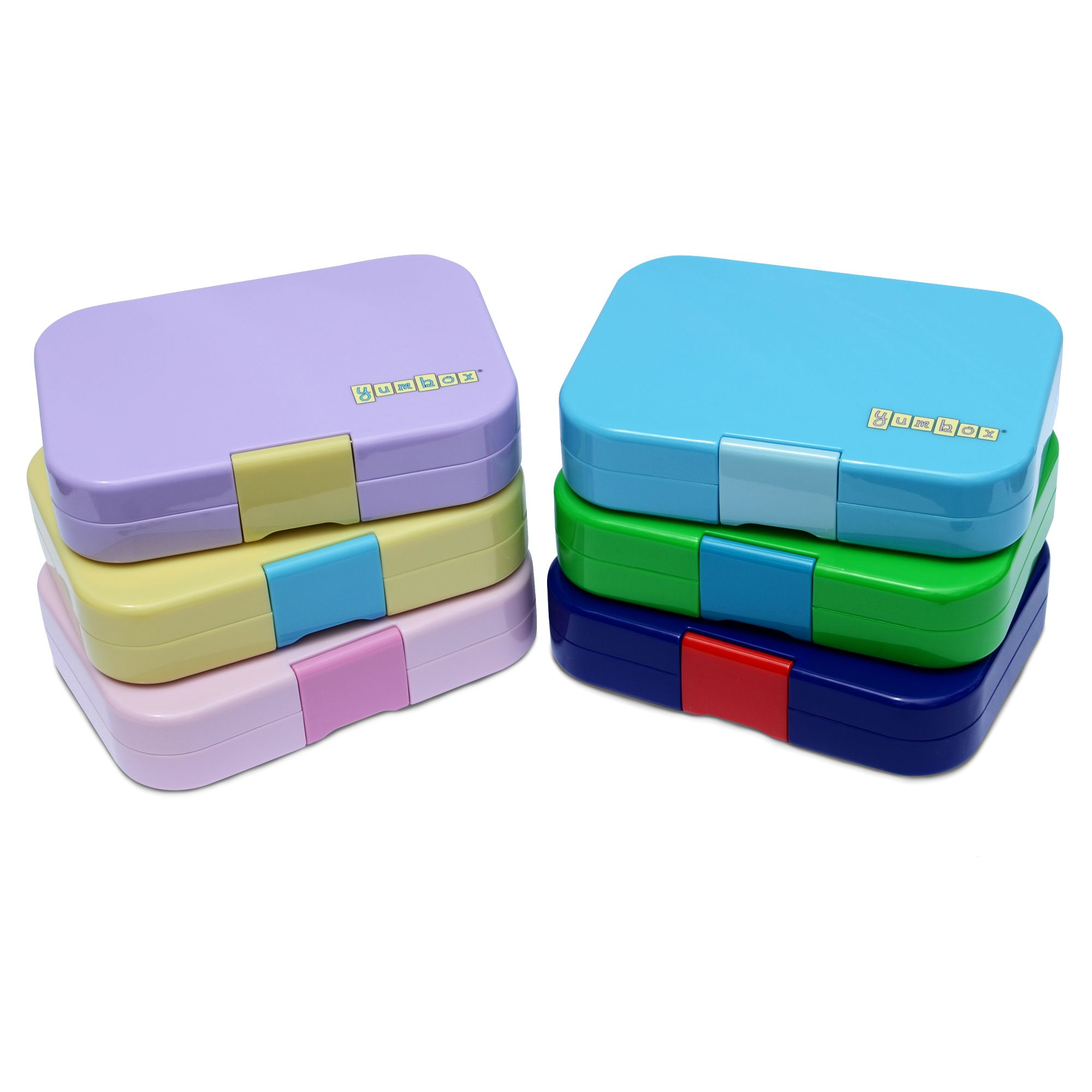 back to school with yumbox australia and so young australia the road to loving my thermo mixer. Black Bedroom Furniture Sets. Home Design Ideas
