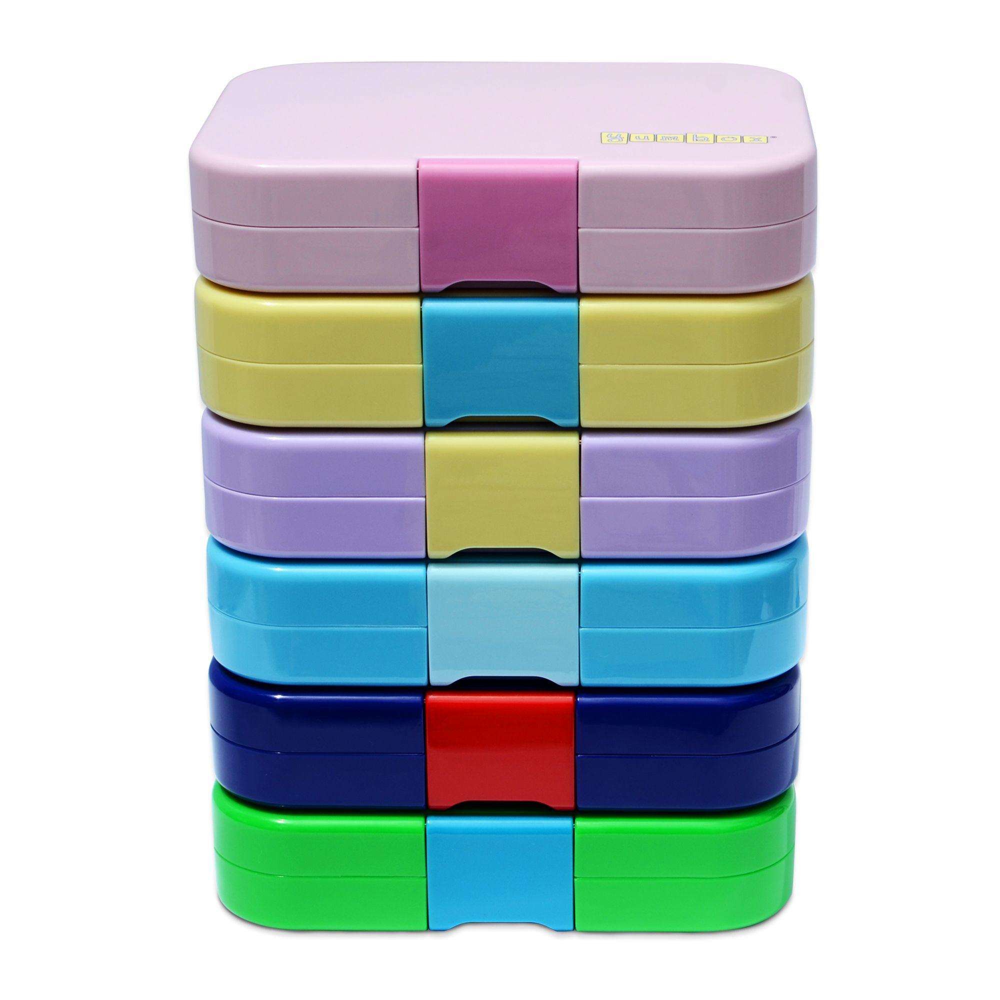 Yumbox Original - Boxes