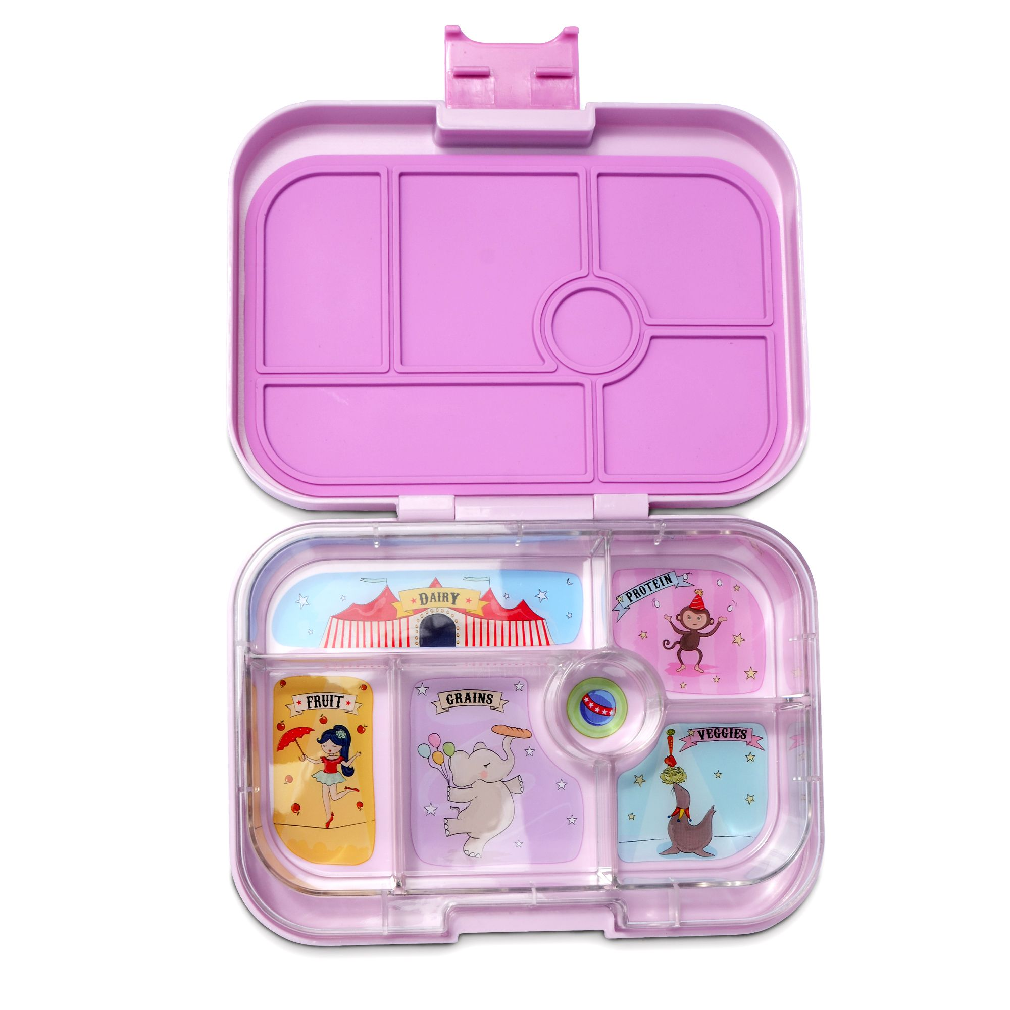 back to school with yumbox australia and so young australia the road to lov. Black Bedroom Furniture Sets. Home Design Ideas