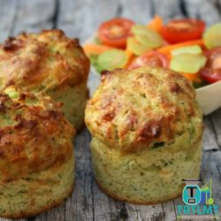 cheesey-broccoli-muffins-700x700