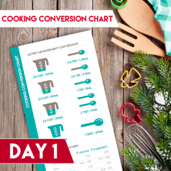 printable-cooking-conversion-chart