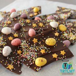 easter__chocolate_bark