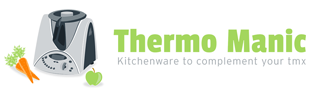 Thermomanic-adbox