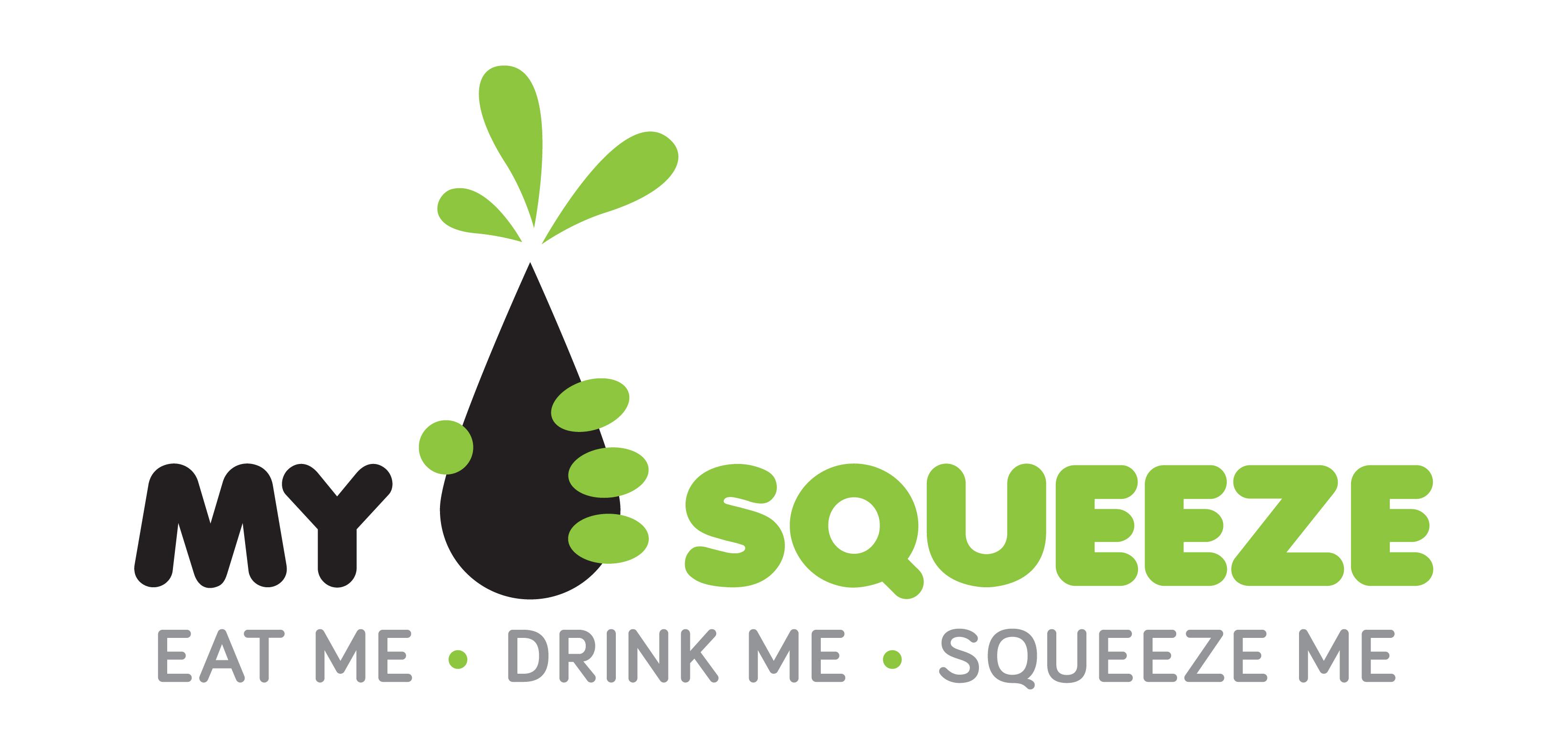 logo1-mysqueeze-large