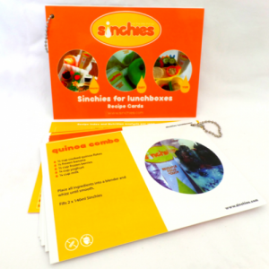 sinchies-lunchboxes-recipe-cards-reusable-food-storage-500x500