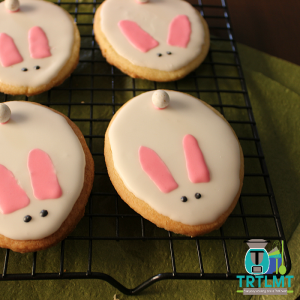 bunny biscuits-1